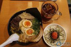 全日本最好吃的拉麵都在這!福岡必去的「拉麵競技場」 | ETtoday 東森旅遊雲 | ETtoday旅遊新聞(旅遊)