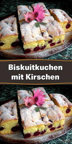 Easy French Recipes, Easy Pie Recipes, Baker Recipes, Delicious Cake Recipes, Yummy Cakes, Chocolate Pie Filling, Chocolate Silk Pie, Chocolate Pie Recipes, Delicious Chocolate