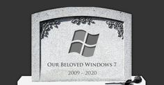 Windows is the computer operating system we've all been waiting for! This version of the Windows operating system provides a deceptively simple computing experience; deceptive because on a Windows 7 computer, you can perform more—and more advanced Upgrade To Windows 10, Using Windows 10, Buy Windows, Device Driver, Windows Versions, Intel Processors, Windows Operating Systems, Windows Server, Microsoft Windows