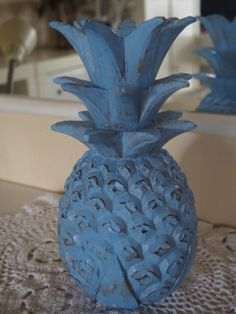 a+beautiful+handcarved+wooden+pineapple.+Handcrafted+by+the+cleaver+artists+on+the+island+of+Bali Hand Carved, Bali, Pineapple, Artists, Island, Beautiful, Pine Apple, Islands, Artist