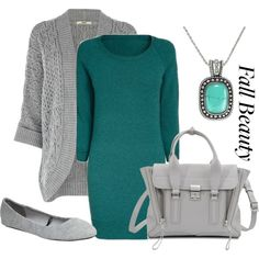 fall comfort 7, created by jolene-mcelraft on Polyvore