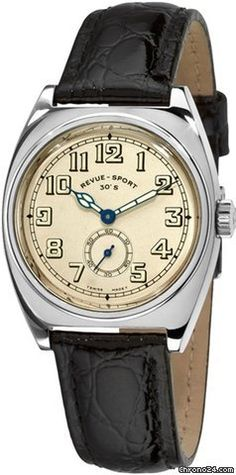 http://www.jamesedition.com/watches/revue-thommen/sport-30s/for-sale-519533