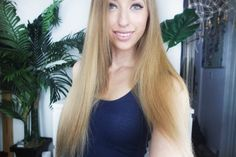 5 Tips on Caring for Your Hair Extensions - I've had many different types of hair extensions from tape ins, sew-ins, mirco-link to braidless sew-in. what to do and what not to do when it comes to caring for your extensions. Types Of Hair Extensions, Tape In Hair Extensions, Hair Tips, Hair Hacks, Hair Inspo, Hair Inspiration, Hair Extension Shop, Glamorous Hair, Sew Ins