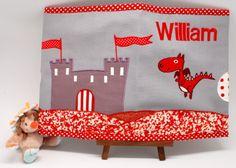 PCS William4