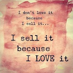 I LOVE what I sell! Younique makeup and skin care are all naturally based and Never tested on animals. I am proud to be a Younique presenter. Bible Quotes, Me Quotes, Aw Tozer Quotes, Gods Will Quotes, Farmasi Cosmetics, Be My Hero, Arbonne Business, Monat Hair, Jesus Freak