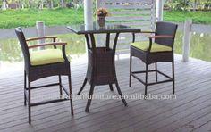 balcony furniture - Google Search