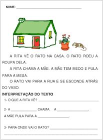 ATIVIDADES PARA APOIO PEDAGÓGICO: 2015 Portuguese Lessons, Learn Portuguese, Calming Jar, English Worksheets For Kids, Classroom Behavior, Addition And Subtraction, Word Problems, Jumpsuits For Women, Professor