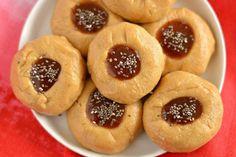 schema-photo-No-Bake-Thumbprint-Cookies-with-Silky-Cashew-Butter.jpg