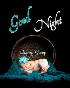 Good Night Friends Images, Good Night Story, Good Night Baby, Beautiful Good Night Images, Good Night Love Images, Good Night Prayer, Cute Good Night, Good Night Blessings, Good Night Sweet Dreams
