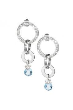 Divissimo šperky a bižutéria - ECLIPSE
