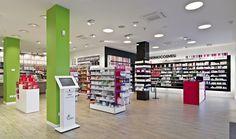 2014   Farmacia Carli : massimobrignoni