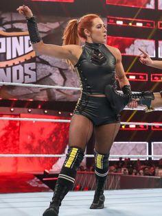 Wrestling Divas, Women's Wrestling, Becky Lynch, Seth Rollins Girlfriend, Wwe Raw And Smackdown, Becky Wwe, Lexi Kaufman, Wwe Women's Division, Rebecca Quin