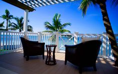 Southernmost Hotel, Keywest, Flordia in Historic Old Town, Where Duval Meets the Atlantic!