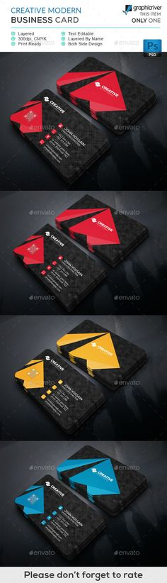Freebie hipster business card psd template businesscard freebies freebie hipster business card psd template businesscard freebies psdtemplate visitingcards graphicdesign psd templates pinterest business card friedricerecipe Choice Image
