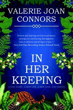 Great debut women's fiction, fall 2013