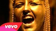 the cranberries zombie - YouTube
