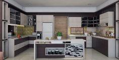 Pembuatan Kitchen Set Custom Harga Murah Kitchen Sets, Table, Furniture, Home Decor, Diy Kitchen Appliances, Decoration Home, Room Decor, Tables, Home Furnishings