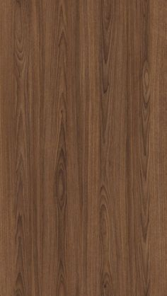 """3D interior model created by """"gunaybanu00"""". Available in  format(s). Check out other 3D interior models at cgtrader.com Walnut Wood Texture, Veneer Texture, Wood Texture Seamless, Wood Floor Texture, Tiles Texture, Seamless Textures, Laminate Texture, Wood Laminate, Wood Patterns"""