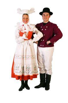 biskupianski Polish People, Folk Dance, Eastern Europe, Headpiece, Poland, Costumes, Disney Princess, Folklore, Spaces