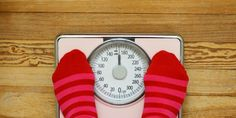 How to Lose 10 Pounds Fast - Weight Loss Plan