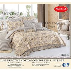 insta:@montage80. montage80@hotmail.com للتواصل عبر الواتساب 009719422290 .UAE