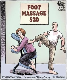 Great stretch for the legs of the massage therapist too! Great stretch for the legs of the massage t Deep Massage, Massage Tips, Thai Massage, Massage Benefits, Foot Massage, Massage Room, Massage Funny, Massage Quotes, Massage Therapy Humor