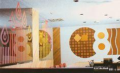 Google Image Result for http://grainedit.com/wp-content/uploads/2010/12/12.jpg