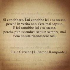 Deep and true statement Book Quotes, Words Quotes, Sayings, Love Words, Beautiful Words, Quotes Thoughts, Italian Quotes, Literary Quotes, Write It Down