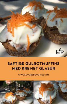 Muffins, Food And Drink, Keto, Sweets, Dessert, Snacks, Baking, Muffin, Appetizers