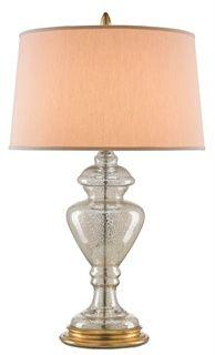 Table Lamp  @ bbinteriordesigns.com Geneva, IL