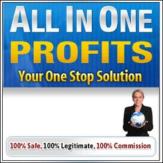 AIOP All In One Profits Review, Build a business from home. Web Hosting Web Tools Web Marketing AIOP All In One Profits ...