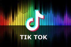 Tik Tok pc app for windows 7 8 10 phone Download Free