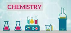 Chemistry Presentation Template | ShareTemplates