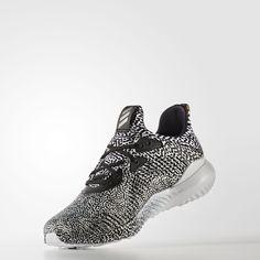 more photos 648b2 0ad31 adidas - Zapatillas para correr alphabounce aramis Mujer