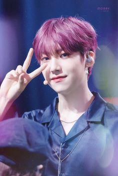 K Idol, Kihyun, Btob, Theme Song, Kpop Boy, Boyfriend Material, Pop Group, My Man, My Boyfriend