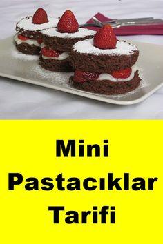 Cheesecake, Desserts, Recipes, Food, Cheesecake Cake, Tailgate Desserts, Deserts, Cheesecakes, Rezepte