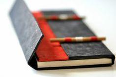 El Yapımı -Nepal Lokta Paper-Tudi Billo Defter - El yapımı kağıttan defterler