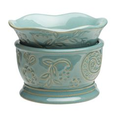 Carrey | Element Warmer Collection from Scentsy