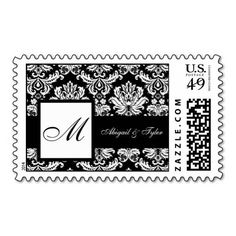 damask stamp - Yahoo Image Search Results