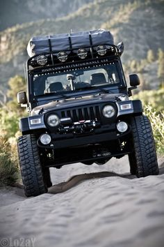 The Spider LJ - Page 14 - American Expedition Vehicles - Product Forums Jeep Tj, Jeep Wrangler Tj, Jeep Wrangler Unlimited, Aev Jeep, Suzuki Jimny, Jeep Cars, Jeep Truck, Chevy Trucks, American Expedition Vehicles