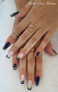 Nails pretty design jade ideas for 2019 Hot Nails, Pink Nails, Jade Nails, Stylish Nails, Trendy Nails, Nail Desighns, Super Nails, Gel Nail Designs, Beautiful Nail Designs