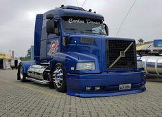Cool Volvo