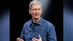 Apple said to unveil new iPhones on September 12