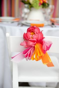 Cut Your Wedding Costs in Half With These Wedding Freebies: More Free Wedding Stuff to Help You Plan Happy Wedding Day, January Wedding, Free Wedding, Wedding Blog, Diy Wedding, Wedding Flowers, Wedding Stuff, Wedding Ideas, Diy Flowers