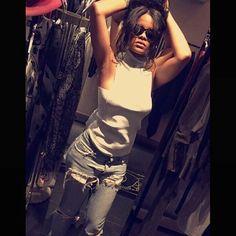 Rihanna News ( Rihanna News, Rihanna Riri, Rihanna Style, Celebrity Gossip, Celebrity Style, Colorful Fur Coat, Khloe K, Blake Lively Style, Paris Shopping