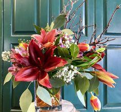 My Design, Flowers, Plants, Floral, Plant, Royal Icing Flowers, Florals, Flower, Planting