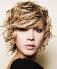 Hairstyles For Curly Hair Edgy Haircuts For Medium Length HairHair Styles Tips For Women | Fashion Today