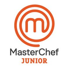 "Fox Announces ""Masterchef Junior"" Is Coming Back For Another Season"