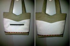 Un #sac Annie printa