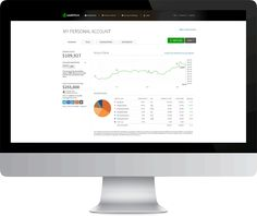 Investment Management, Online Financial Advisor | Wealthfront